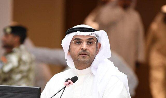 دبیرکل شورای همکاری خلیج فارس: هرگونه توافق هسته&zwnjای با ایران باید منافع کشورهای منطقه را تامین کند
