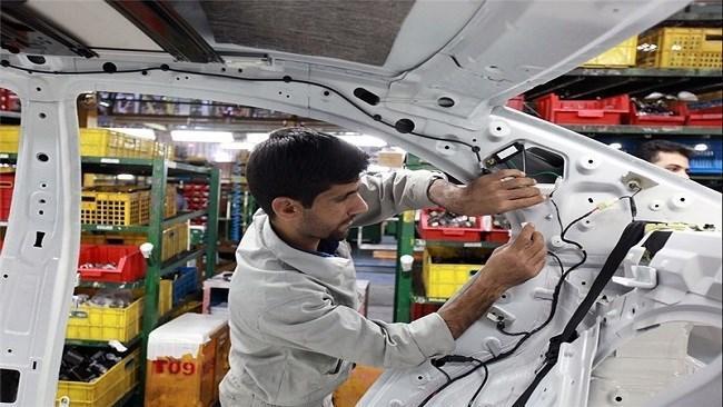 طرح ساماندهی بازار خودرو در کمیسیون صنایع مجلس دنبال می&zwnjشود