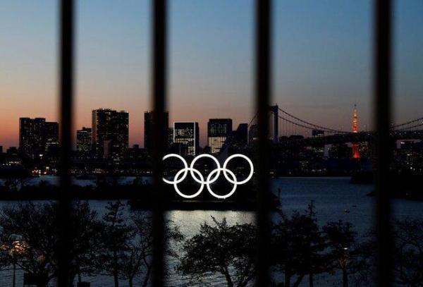 بودجه ورزش قهرمانی ایران در سال آخر دولت روحانی