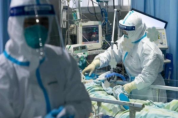 مهلکترین علائم کرونا که پس از مشاهده باید به بیمارستان مراجعه کرد