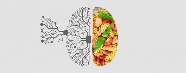 امنیت غذایی از طریق هوش مصنوعی