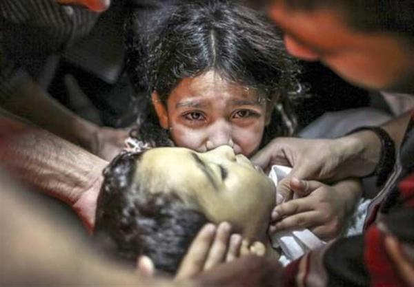 انتقاد شدید وزارت بهداشت یمن از عهدشکنی سازمان ملل