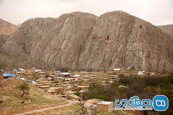 اعلام دستگیری حفاران غیرمجاز میراث فرهنگی در الموت