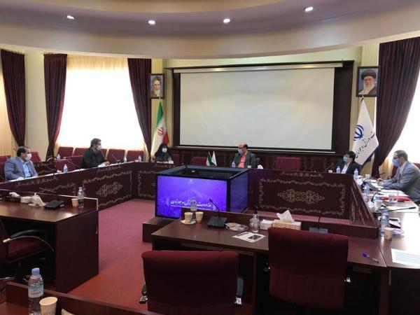 خبرنگاران آیین نامه اختصاصی تاسیس باشگاه های گلف و انجمن های تابعه تصویب شد