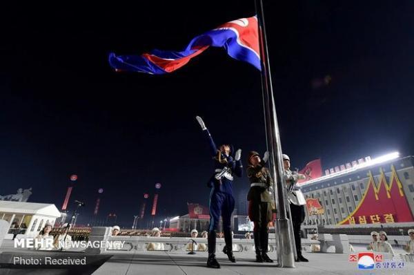 سئول برای حل مسئله کره شمالی نسخه پیچید