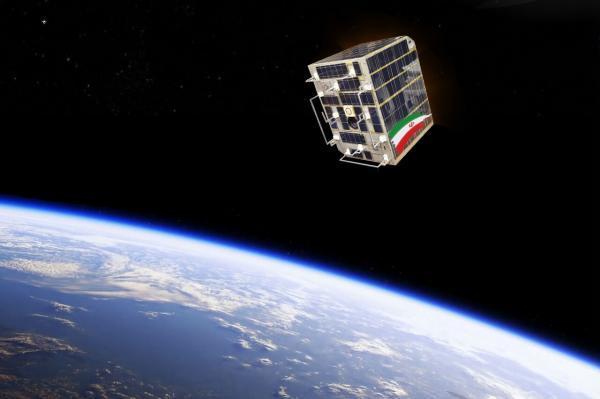 هیچ مخالفتی با استفاده از اینترنت ماهواره ای نداریم