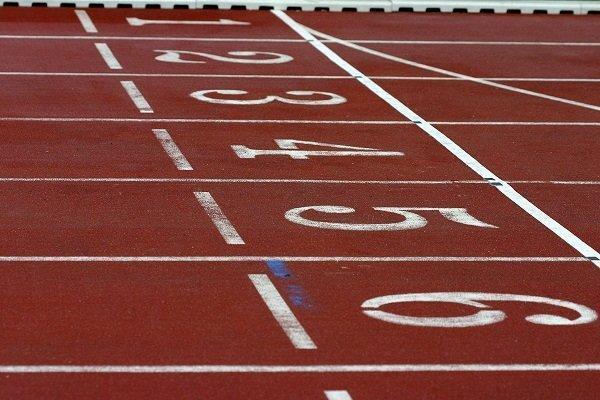 اعزام دوومیدانی کاران به تونس برای کسب سهمیه پارالمپیک