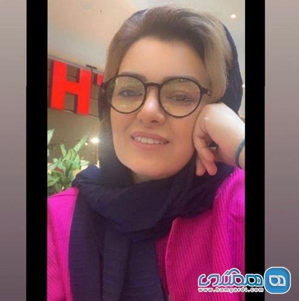 مجید صالحی راز ازدواجش را فاش کرد