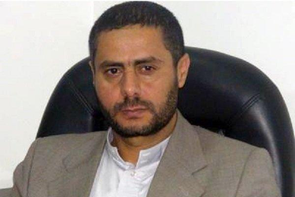 انصارالله یمن:به آمریکاگفتیم تاپایان تجاوز به حملات ادامه می دهیم