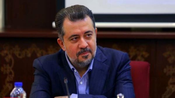 خبرنگاران وزارت ورزش و جوانان تنها نهاد صادرکننده مجوز خانه جوان است