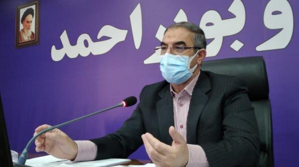 خبرنگاران 29 واحد راکد مرغداری در کهگیلویه و بویراحمد فعال شد