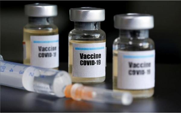 واکسیناسیون 200 کارگر پسماند از شنبه شروع می گردد