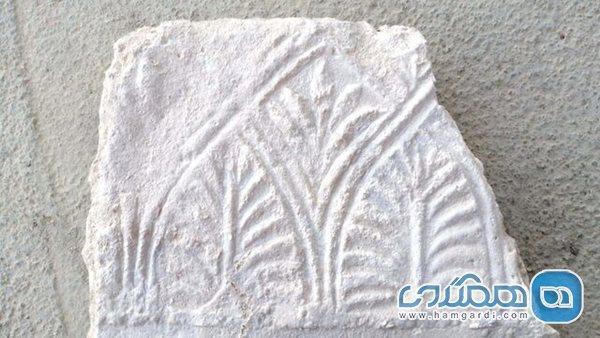 اعلام کشف سه شی تاریخی در بندر سیراف