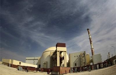 روابط عمومی نیروگاه بوشهر: زلزله 5.9 ریشتری آسیبی به نیروگاه وارد نکرد ، خللی در فرایند فعالیت ها رخ نداد