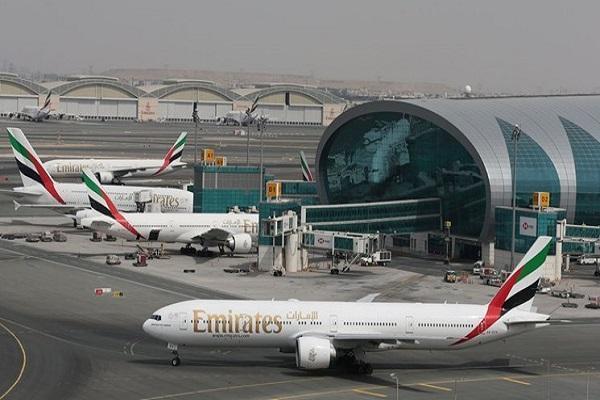 پرواز کانکشنی به هند برگشت ندارد، مهر هند در گذرنامه باعث ممنوعیت ورود به ایران می گردد