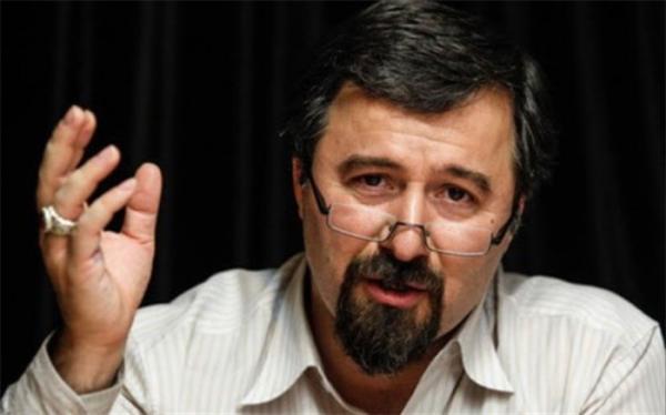 آیا کرونا برساخت اجتماعی در ایران است؟