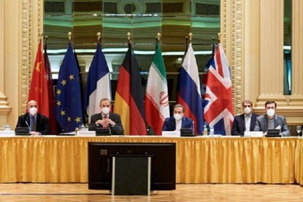 رویترز: آمریکا باید 700 تحریم علیه ایران را لغو کند