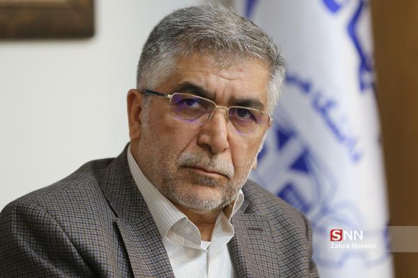 اعتراض طیبی به عملکرد وزارت علوم در مورد عدم توجه به دانشگاه های غیردولتی