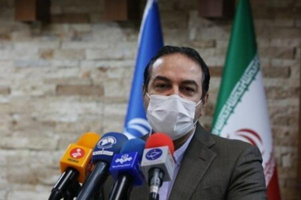 ممنوعیت سفر بین استانی از 12 تا 17 خرداد
