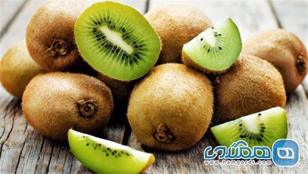 با خوردن این میوه دیگر سرما نخواهید خورد