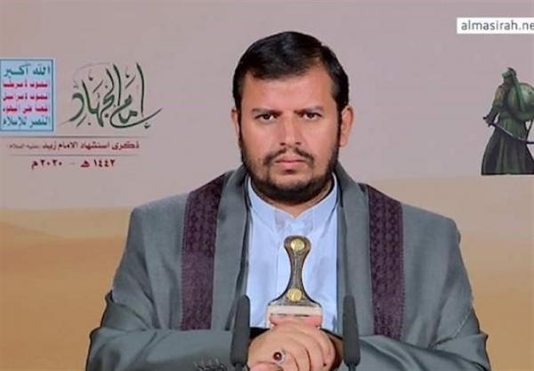 ملاقات نماینده سازمان ملل با رهبر انصار الله یمن، انتقاد از عملکرد سازمان ملل در مسائل بشردوستانه