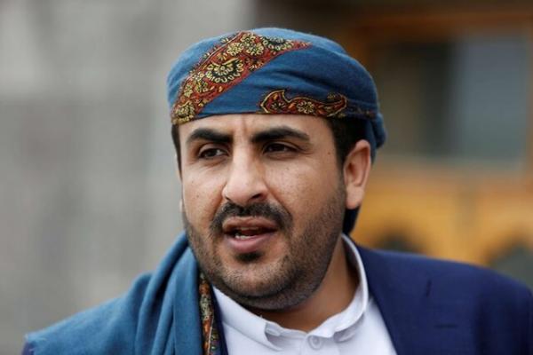انصارالله خطاب به دولت مستعفی: بابت حقوق اساسی ملت یمن منت نگذارید