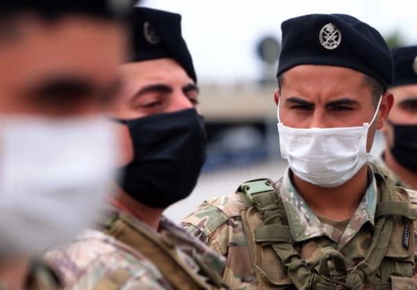 هشدار بانک جهانی درباره بحران اقتصادی ارتش لبنان