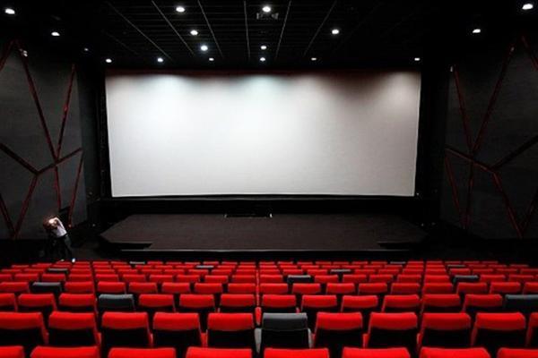 سینماها 3 روز تعطیل می شوند