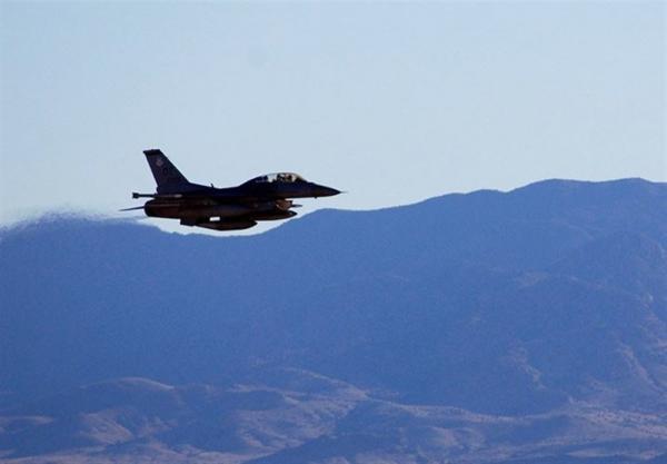 موافقت آمریکا با فروش جنگنده های اف 16 و موشک به فیلیپین
