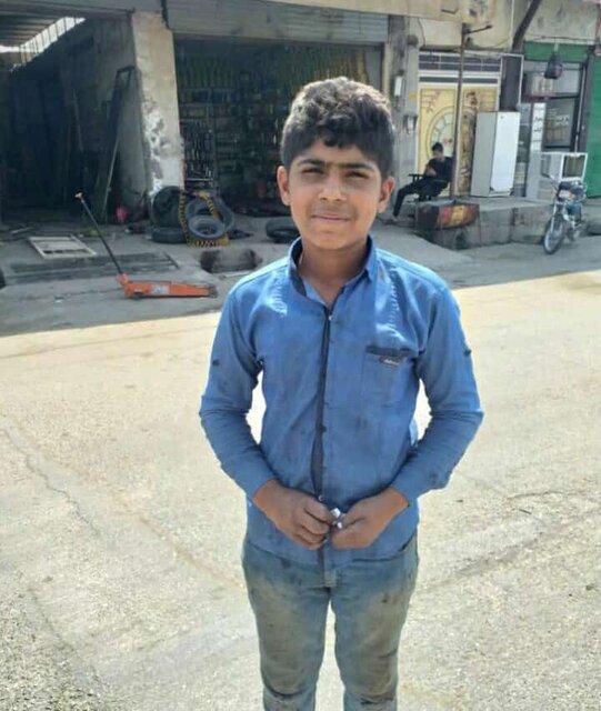 داستان سفر یک قلب، از سینه نوجوان خوزستانی به زندگی دخترک تهرانی