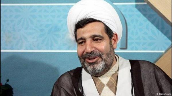 بلاتکلیفی پرونده مرگ مشکوک قاضی منصوری