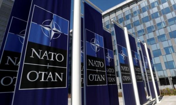 نشست ناتو با موضوع تهدیدات سایبری و مقابله با چین و روسیه