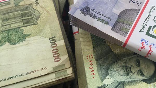 سود بین بانکی 18.08 درصد شد