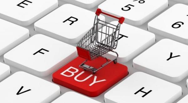 راهنمای آغاز فروش اینترنتی به زبان ساده