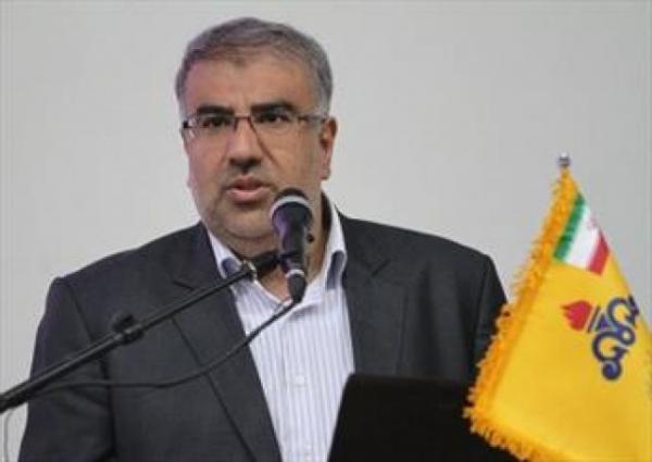 موافقت اوجی با خرید 2 میلیون سرنگ برای تسهیل واکسیناسیون در خوزستان