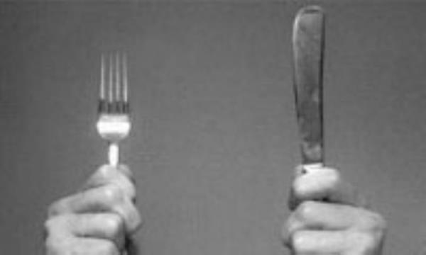 چگونه گرسنگی را کنترل کنیم؟